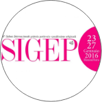 sigep2016