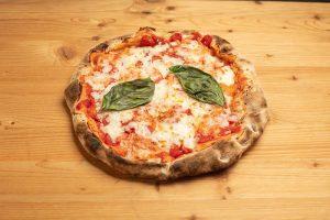 pizza stima